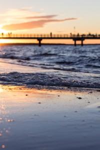 Ocean_BeachHouse